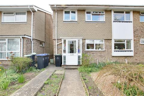 3 bedroom house for sale - Ashacre Lane, Worthing, BN13