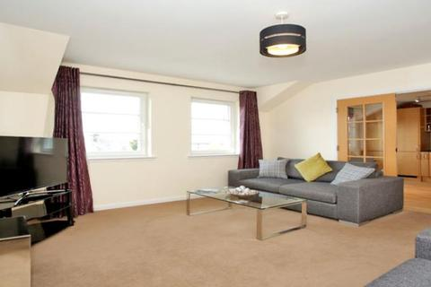 2 bedroom flat to rent - Priory Park, Inverurie, AB51
