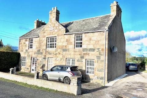 2 bedroom flat to rent - Grant Lodge, Flat 2