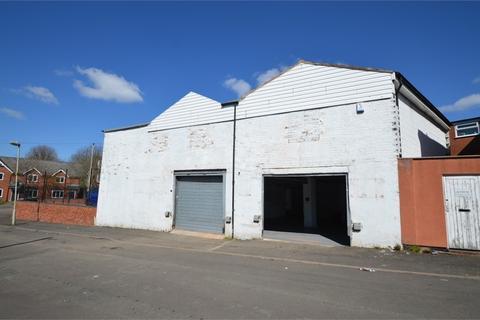 Property for sale - Wellington Road, Dudley, West Midlands