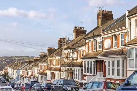 4 bedroom property to rent - Bonchurch Road, Brighton