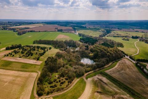 Land for sale - Holt Road, Edgefield, Norfolk