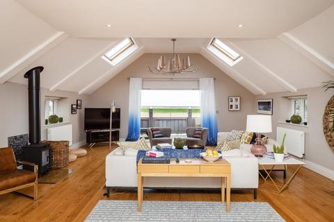 5 bedroom detached house for sale - Cley