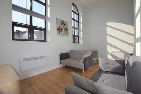 1 bedroom apartment to rent - Victoria Riverside