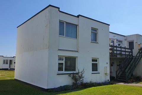 1 bedroom apartment to rent - Jelbert Way, Penzance