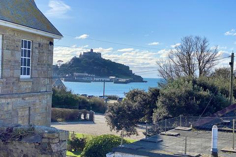 1 bedroom apartment for sale - West End, Marazion