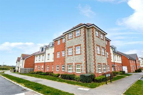 2 bedroom apartment for sale - Blackbourne Chase, Littlehampton, West Sussex, BN17