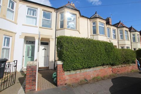 3 bedroom terraced house to rent - Heol Don, Whitchurch, Cardiff