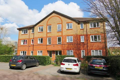 1 bedroom apartment for sale - Chetwood Road