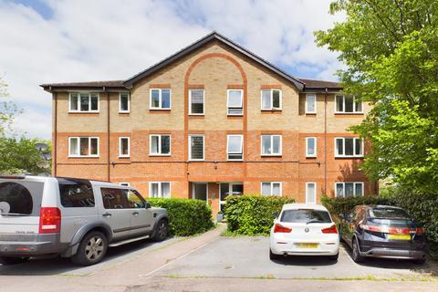 1 bedroom apartment for sale - Bewbush Manor, Crawley, RH11