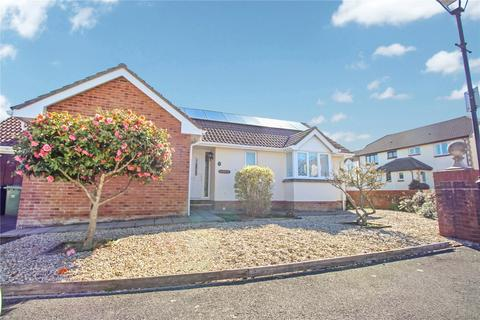 2 bedroom bungalow for sale - Roundswell, Barnstaple
