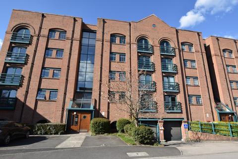 2 bedroom flat to rent - Wharton Court, Hoole Lane, CHESTER,