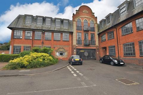 2 bedroom apartment for sale - Bunting Road, Northampton