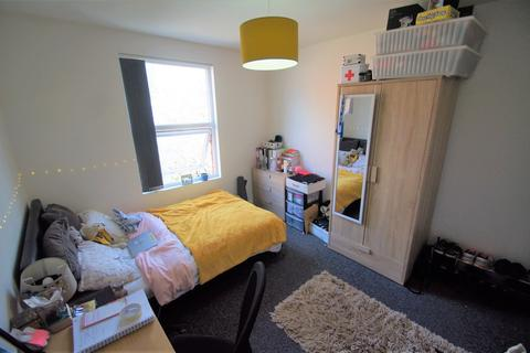 1 bedroom in a house share to rent - St. Michaels Road, Coventry, CV2 4EL