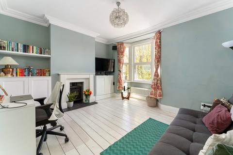 1 bedroom apartment for sale - Tylney Road, Forest Gate