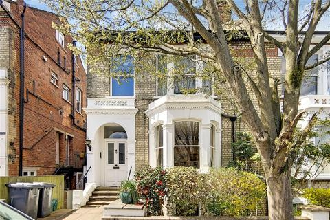 1 bedroom flat for sale - Bishops Road, Highgate, London, N6