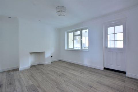 4 bedroom semi-detached house to rent - Armitage Road, Greenwich, London, SE10