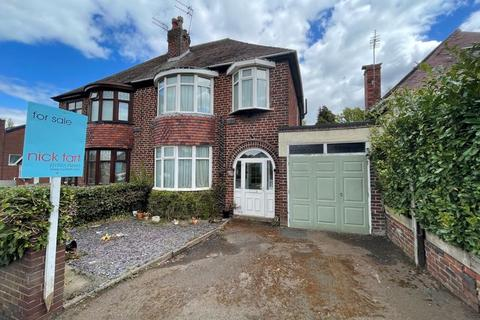 3 bedroom semi-detached house for sale - Stafford Road, Oxley, Wolverhampton, WV10