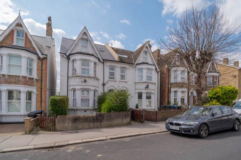 1 bedroom apartment for sale - Whitworth Road South Norwood, London