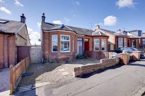 2 bedroom semi-detached house for sale - 11 Rennie Street, Kilmarnock, KA1 3AR