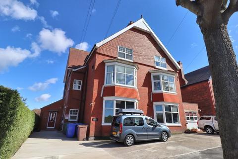 2 bedroom ground floor flat for sale - Kings Court, Bridlington