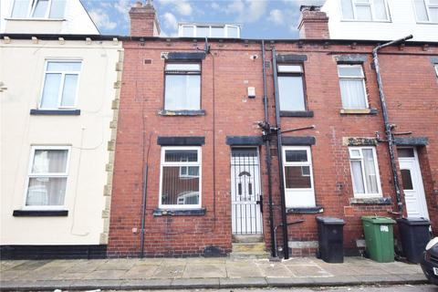 2 bedroom terraced house to rent - Barkly Parade, Beeston, Leeds, West Yorkshire, LS11