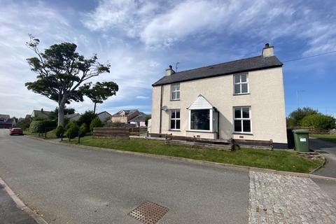 4 bedroom house for sale - Menai Bridge, Anglesey