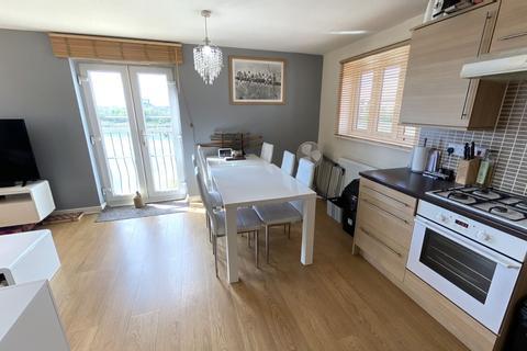 2 bedroom flat to rent - Argosy Way, ,