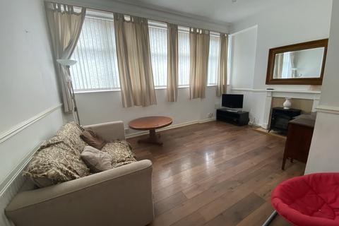 1 bedroom flat to rent - Clarence Street, Newport,