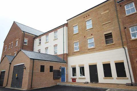 2 bedroom apartment to rent - Staldon Court, East Wichel, Swindon, Wiltshire, SN1