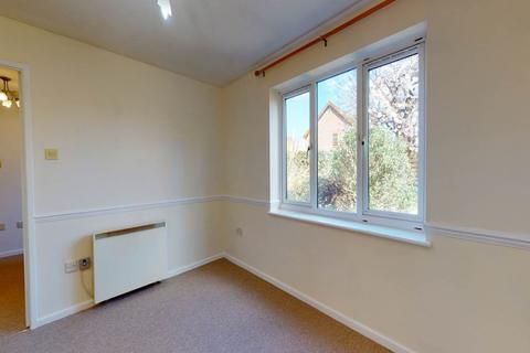 1 bedroom flat to rent - Evesham, Worcestershire,