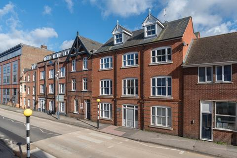 Cafe for sale - Station Road West, Canterbury, Kent