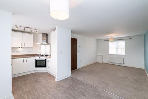2 bedroom apartment to rent - Gilbert Drive, Edgewater Park, Warrington