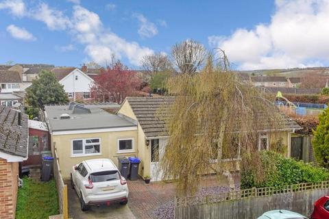 3 bedroom bungalow for sale - St. Peters Close, Wilton.                                                           * VIDEO TOUR *