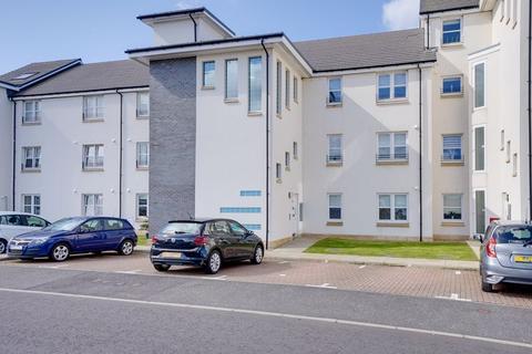 2 bedroom flat for sale - 65 Dublin Quay, Irvine, KA12 8PQ