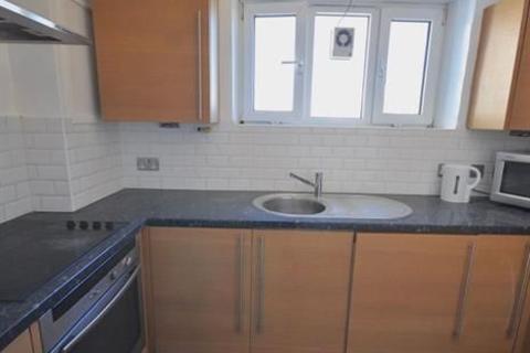 3 bedroom flat for sale - Flat , Augustus House, Augustus Street, London