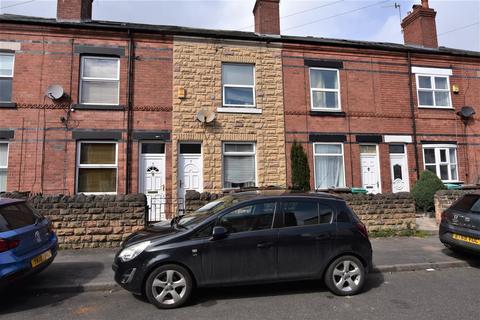 3 bedroom terraced house for sale - Ingram Road, Bulwell, Nottingham