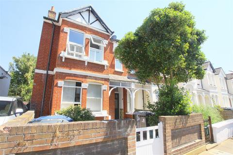 3 bedroom apartment to rent - Westfield Road, Ealing