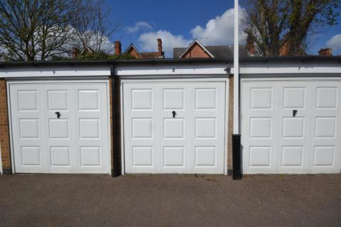 Garage for sale - London Road, Leicester