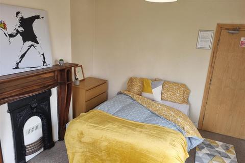 5 bedroom detached house to rent - 1 Alberta TerraceForest FieldsNottingham