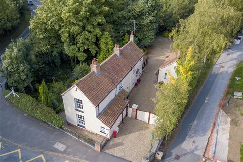 4 bedroom cottage for sale - Catfoot Lane, Lambley, Nottinghamshire, NG4 4QF