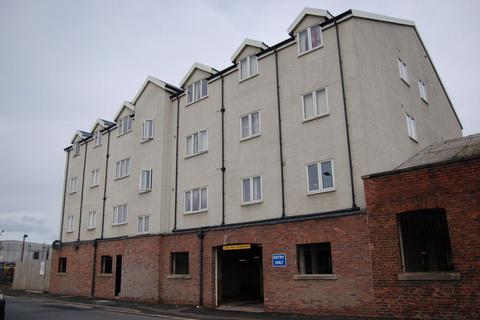 3 bedroom apartment to rent - Willow Court, Willowholme Road