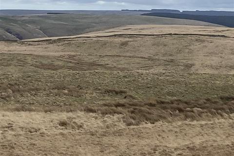 Farm land for sale - Llanddewi Brefi, Tregaron