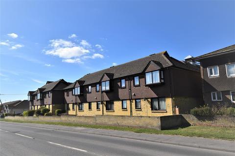 1 bedroom retirement property for sale - Ashingdon Road, Rochford