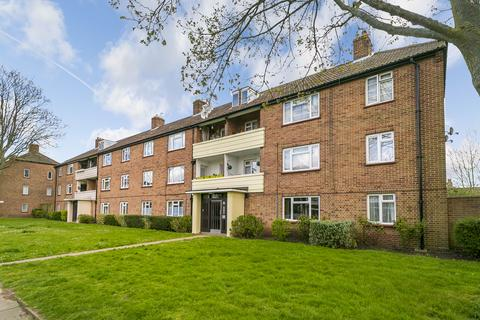 2 bedroom ground floor flat for sale - HAM, RICHMOND