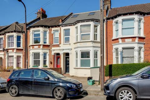1 bedroom ground floor flat for sale - St John's Road, Penge