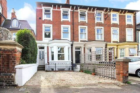5 bedroom townhouse for sale - Hamilton Road, Reading, RG1
