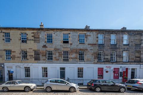 1 bedroom flat to rent - William Street, West End, Edinburgh, EH3