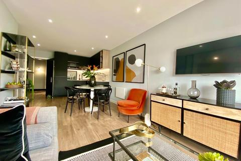 1 bedroom apartment for sale - Colindale, London. NW9