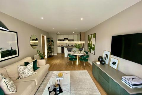 2 bedroom apartment for sale - Colindale, London. NW9